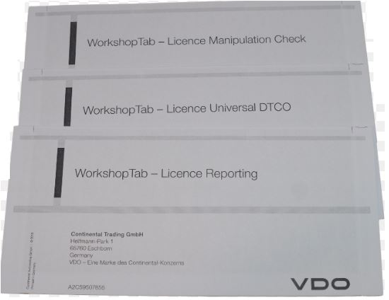 WorkshopTab Voucher Pack